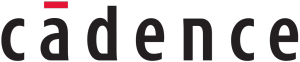 cadence-logo-black